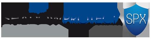 SPX-DESKTOP-logo-male