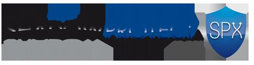 SPX-LINUX-logo-male