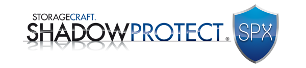 SPX_Logo_600x133