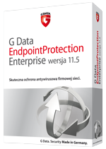 gdata-endpointprotection-enterprise