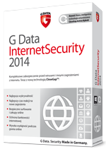 gdata-internetsecurity-2014
