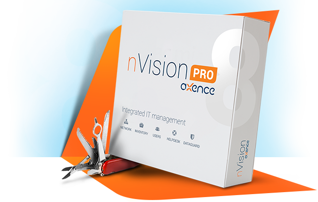 nv8-softwarebox