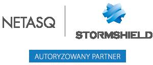 logo-netasq-stormshield-autoryzowany-partner-300