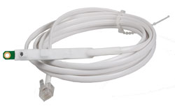 Humid-1Wire
