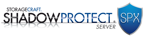 SPX-SERVER-logo-male