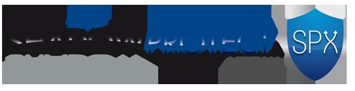 SPX-VIRTUAL-logo-male