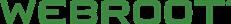 Webroot_Logo