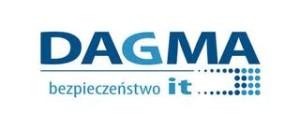 dagma-it